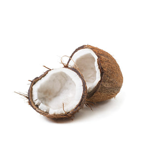 Open image in slideshow, Fresh Coconut Dry