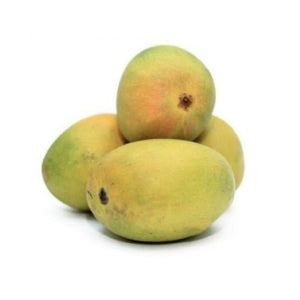 Open image in slideshow, Fresh Mallika Mango