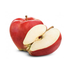 Open image in slideshow, Fresh Kinnaur Red Apple