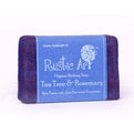 Tea Tree Rosemary Soap