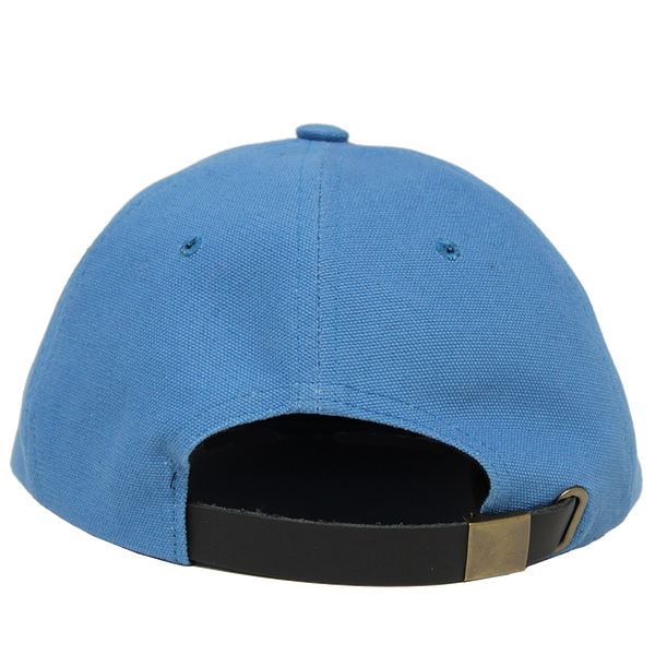 CYAN ART & RECREATION RESEARCH HAT