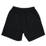 GRADIENT CONNECT COTTON SHORTS