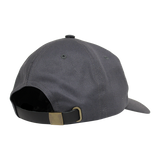 1-800-DERTBAG POLO CAP