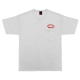 ATHLETIC ATELIER WORKFORCE MERIT TEE