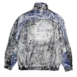 PAINTED PROTOTYPE STARTER JACKET