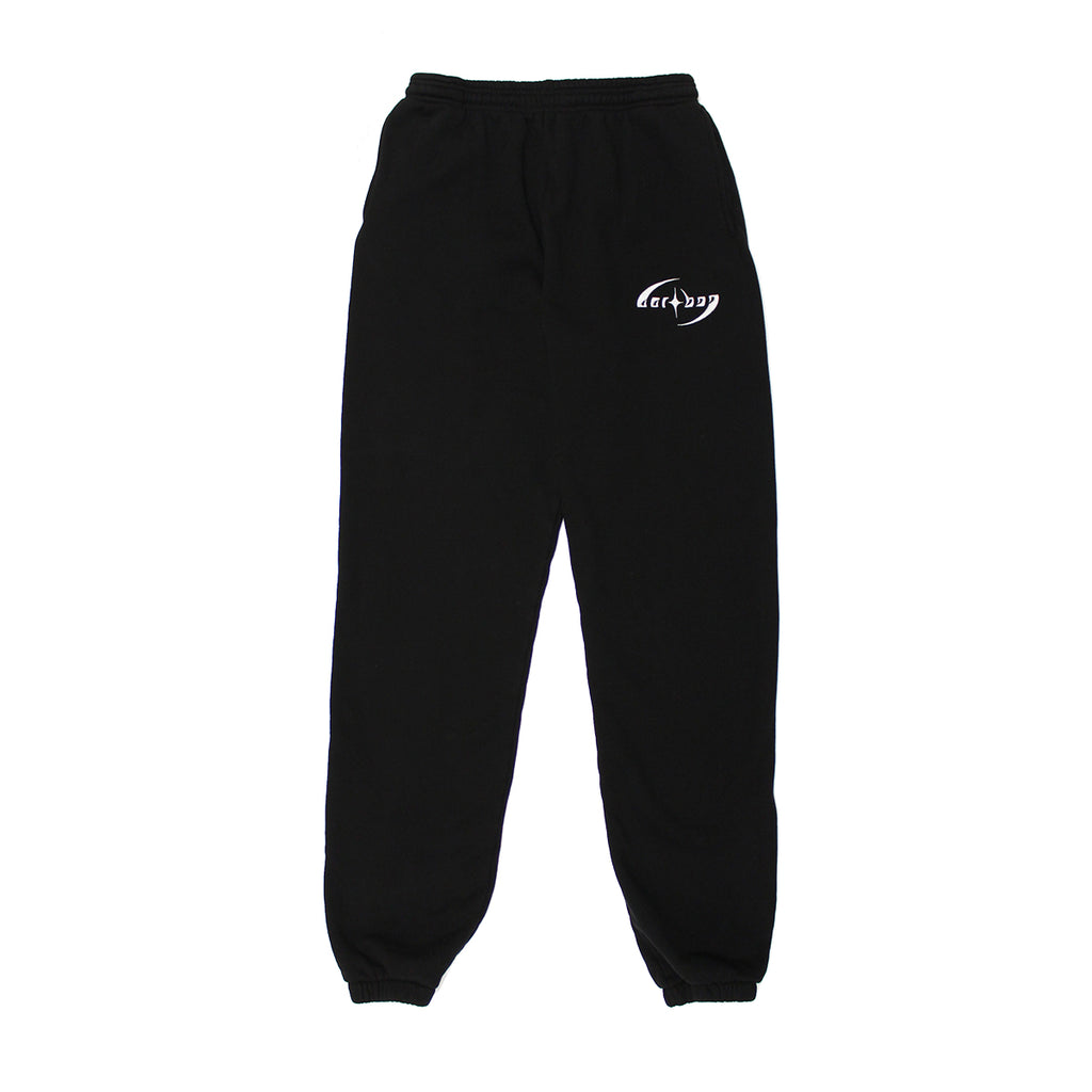 DERTBAG DIVINE SYNERGY SWEATPANTS