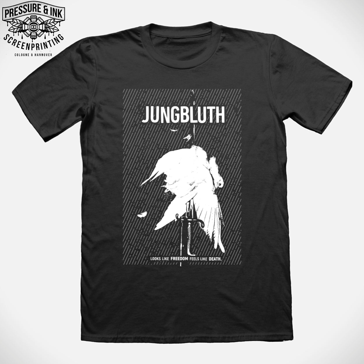 Jungbluth