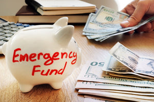 The Importance of an Emergency Fund and How to Build One