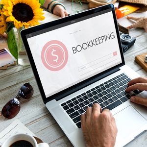 5 Reasons To Hire Professional QuickBooks Bookkeeping Services for Your Business
