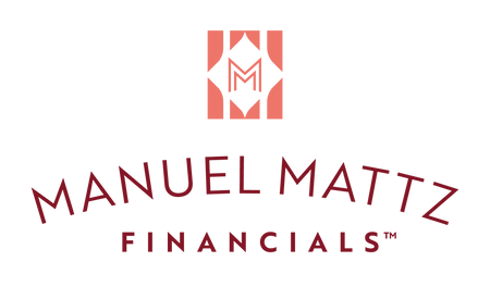 Manuel Mattz Financials