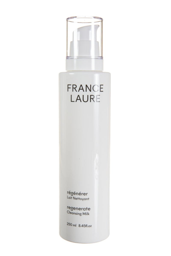 France Laure - Cleansing Milk for Anti-Aging - #shop_name - #product_vendor