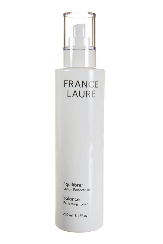 France Laure - Floral Toner for Sensitive Skin - #shop_name - #product_vendor