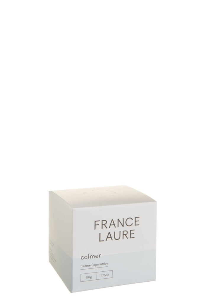 France Laure - Night Cream for Sensitive Skin - #shop_name - #product_vendor