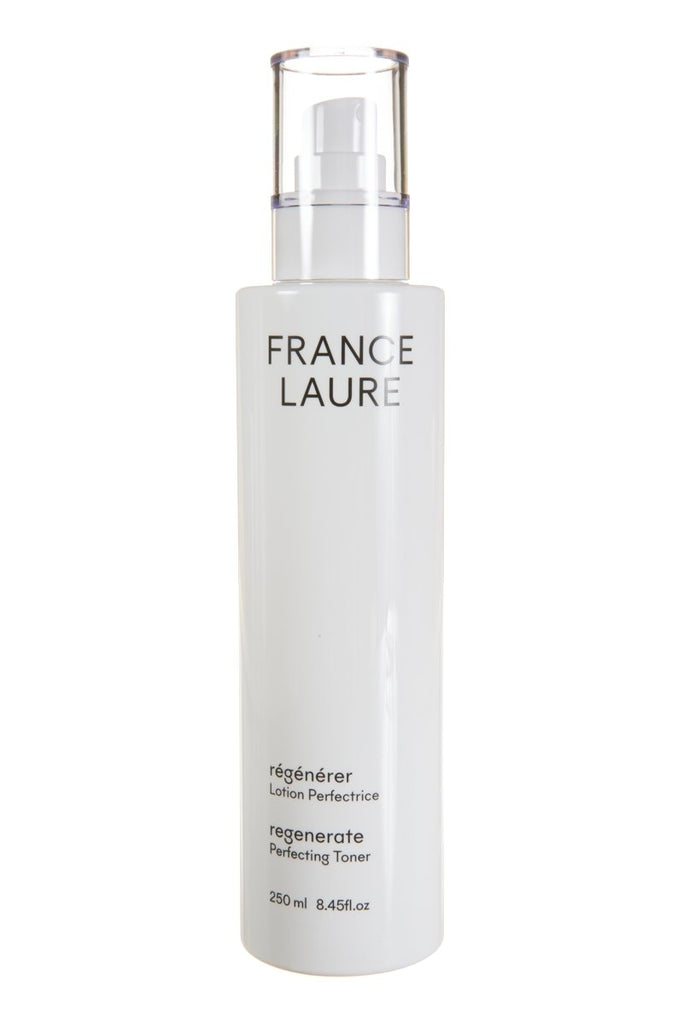 France Laure - Révolusolaire Day to Day Face & Body Protection - SPF30 or SPF50 - #shop_name - #product_vendor