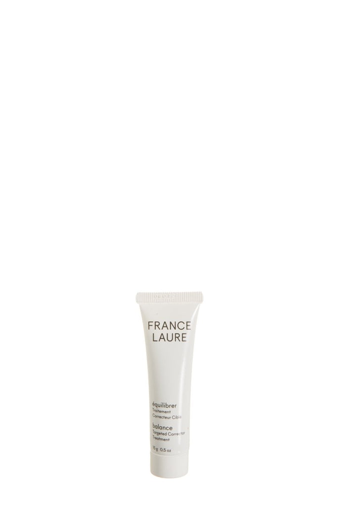 France Laure - Topical Spot Perfection Treatment for Acne-Prone Skin - #shop_name - #product_vendor