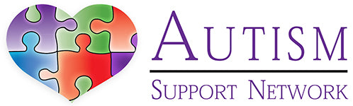The Autism Support Network