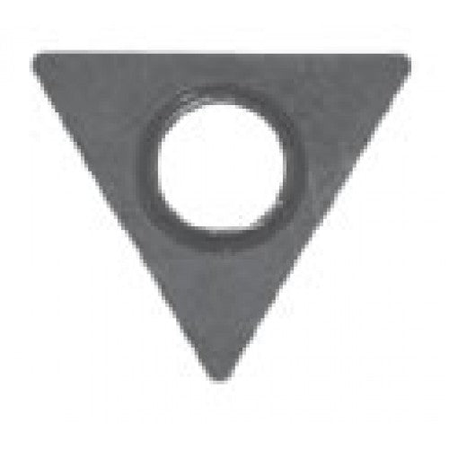 ABL-8000 Replacement brake bits - positive rake - 10 pack. For Snap-On YA180 and YA281 brake lathes. OEM# CB60