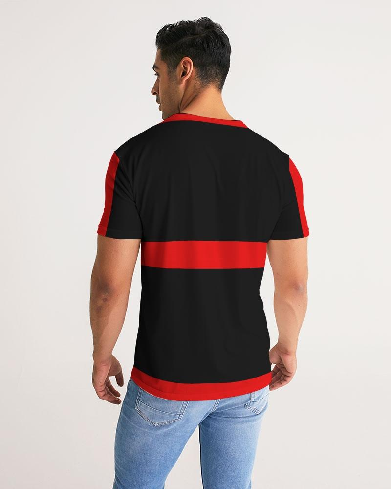 Fashion Wakerlook Men's Tee