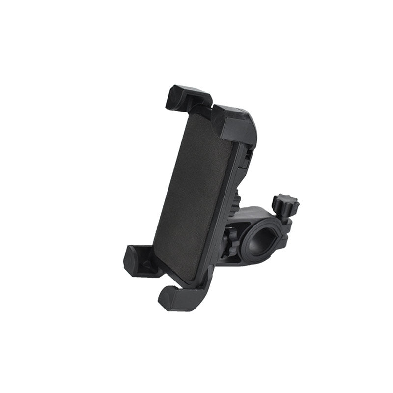 Electric Scooter Mobile Phone Bracket Universal