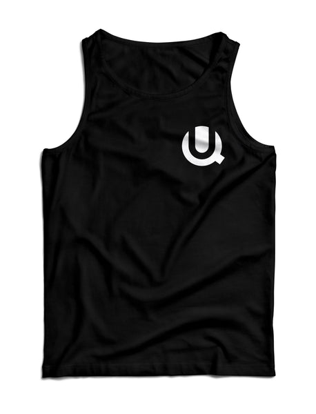 Hi It's Ed Jus-Ed That is... Tank Tops are in!