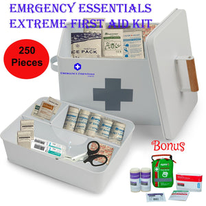 Business Hygiene and Safety Pack