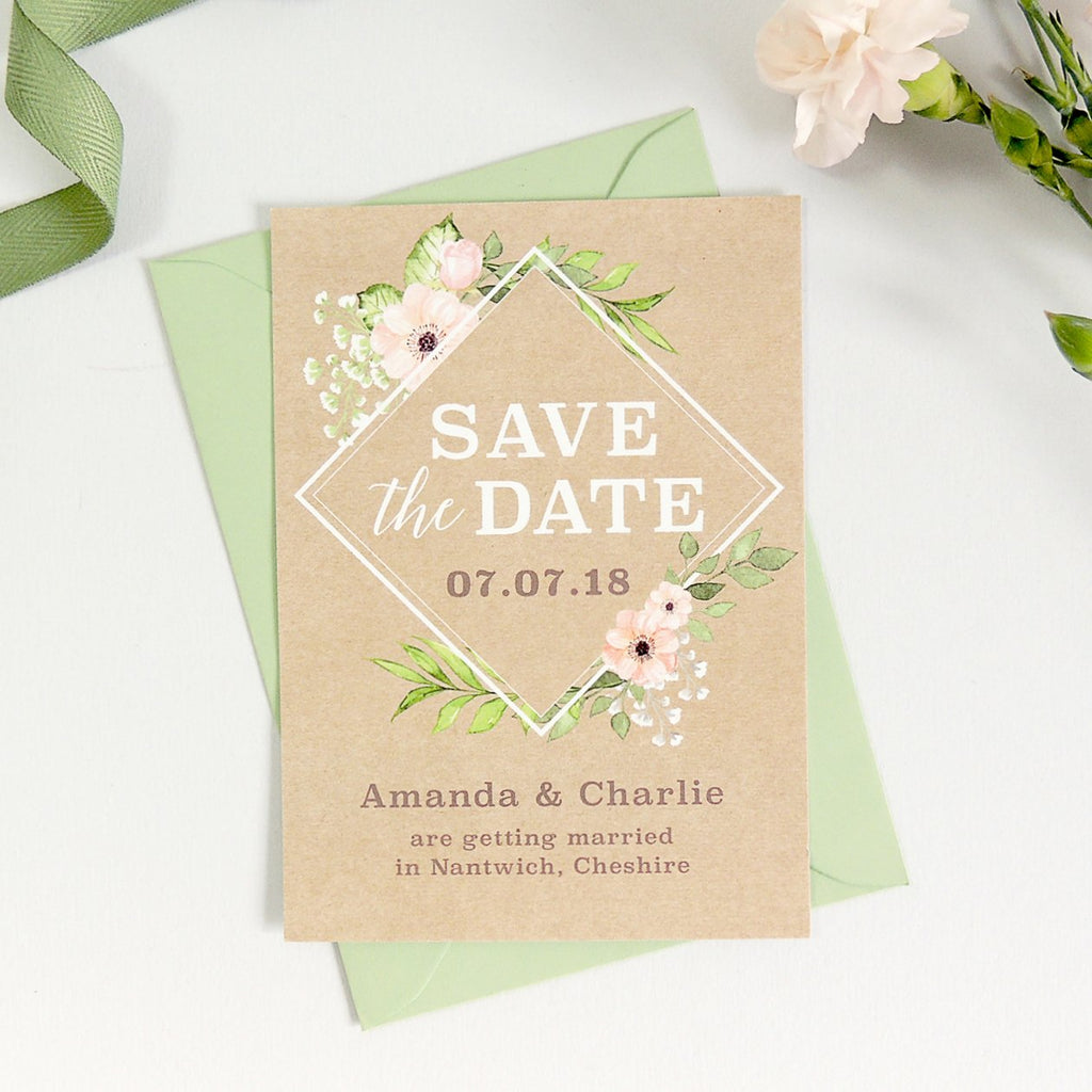 a checklist for your wedding stationery have you done these things