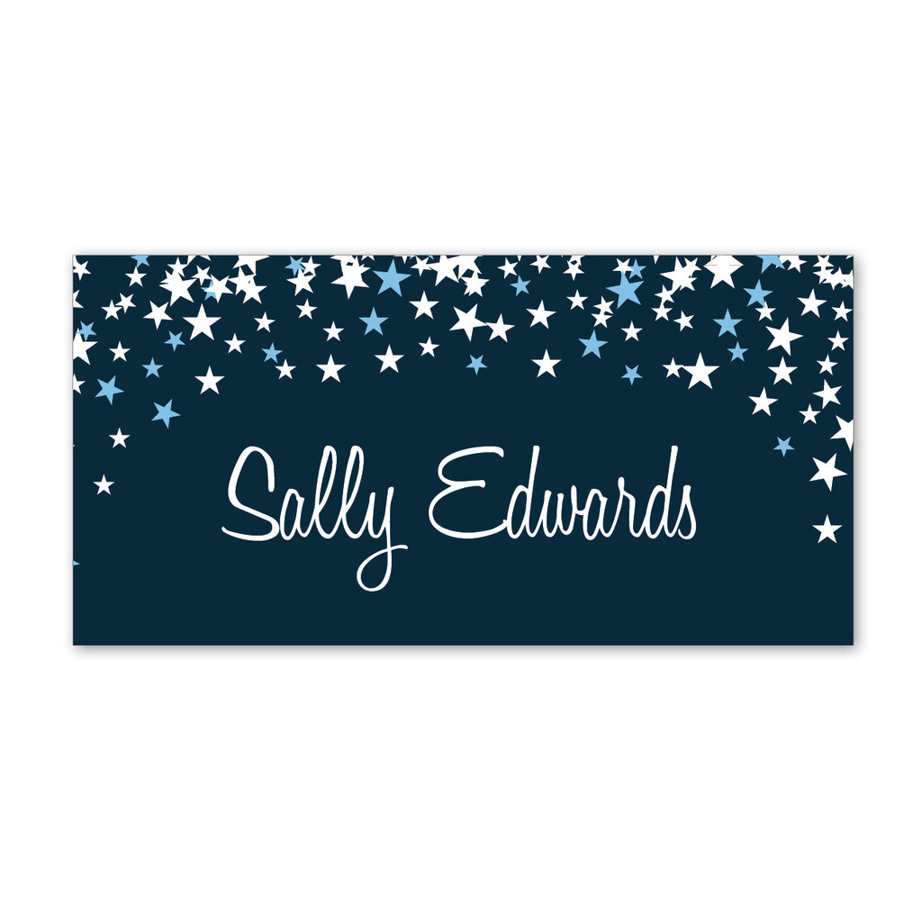 Bella Place Cards