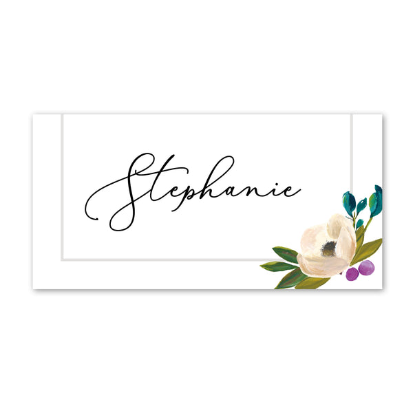Sadie Place Cards