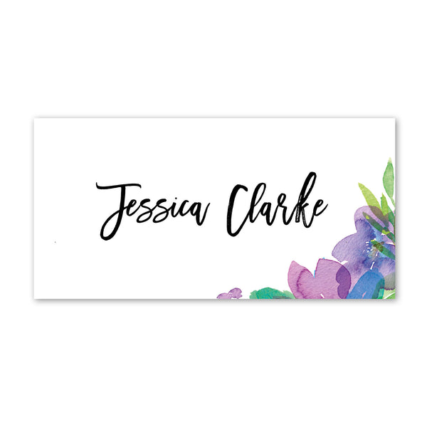 Harlow Place Cards
