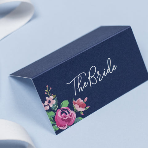 Adela Place Cards