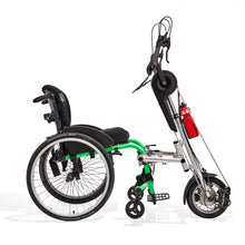 Load image into Gallery viewer, Dragonfly 2.0 Manual Handcycle-Rio Mobility