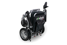 Load image into Gallery viewer, EW-M45 Foldable Power Wheelchair