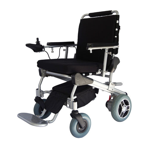 EZ Lite Cruiser ® Deluxe Regular DX10