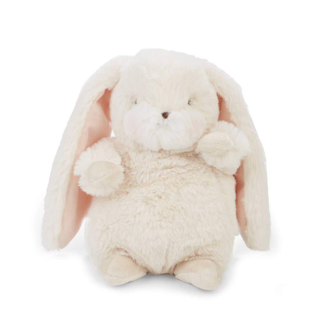 Tiny Nibble Bunny - CovetedThings