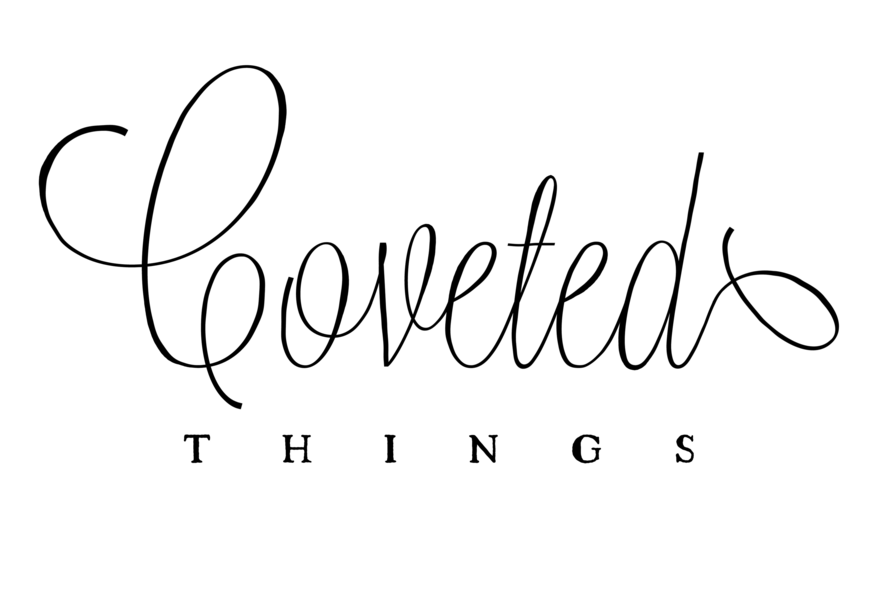 CovetedThings