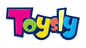 Toysly