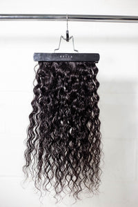 Curly Bundle Collection