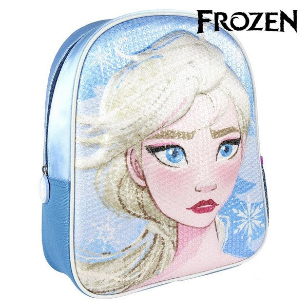 3D Child bag Frozen