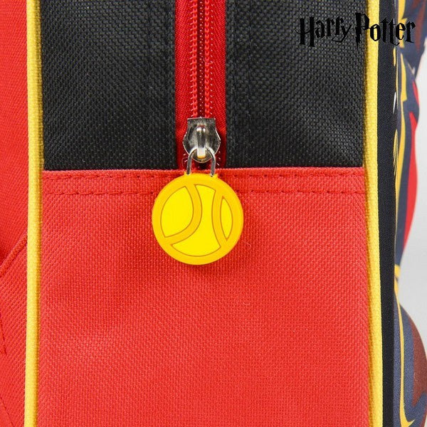 3D Child bag Harry Potter
