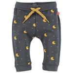 Babyface Girls Pants NWB 20328224