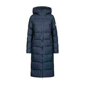 derbe Interlink Long Girls, Navy