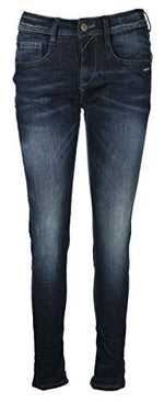 Gang Jeans Fashion Amelie