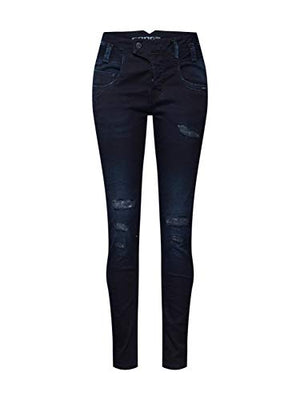 Gang Damen Jeans Marge