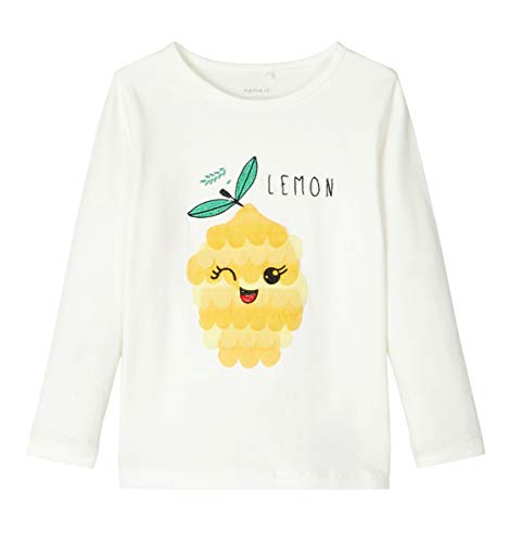 NAME IT Jungen Nmfdana Ls Top Box Sweatshirt