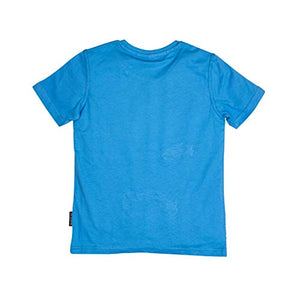 SALT AND PEPPER Jungen T-Shirt