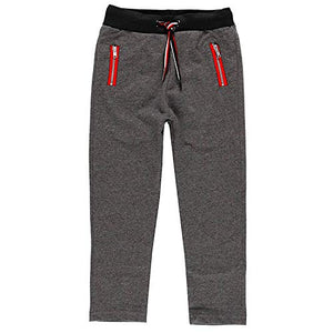 Boboli Jungen Be cool Sweat Hose