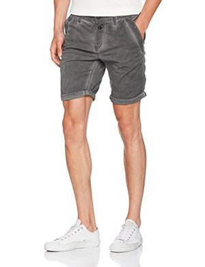 Q/S designed by - s.Oliver Herren Shorts