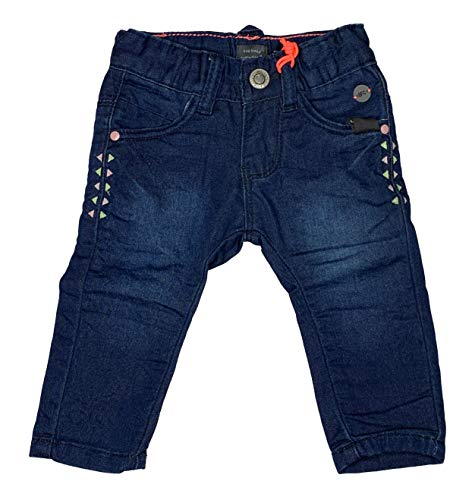 Babyface Baby Girls Jeans Pants Hose 9108202