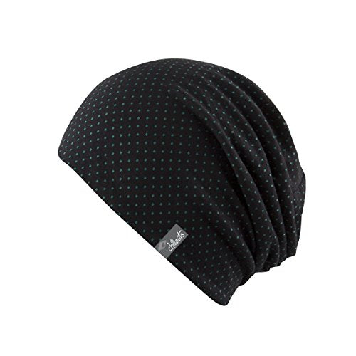 CHILLOUTS Erwachsene Longbeanie Florence Hat