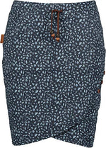 Alife and Kickin LucyAK Skirt Damen Rock XS-XXL